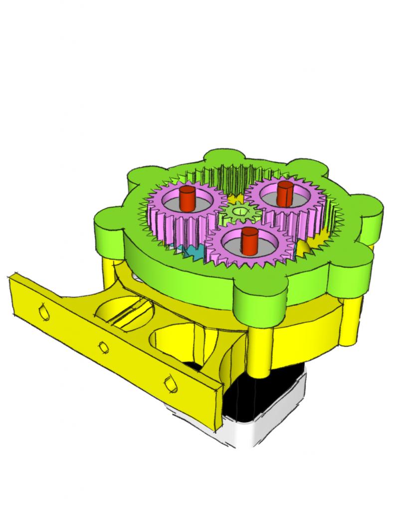 Nanostruder6
