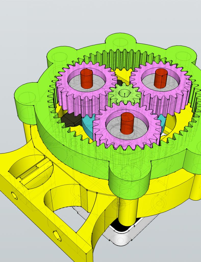 Nanostruder7