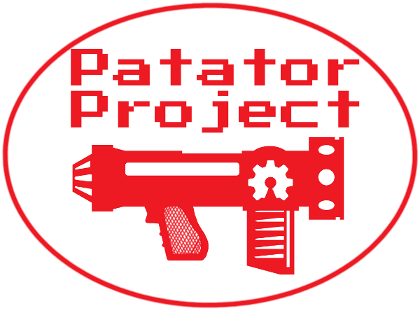 PatatorProject600